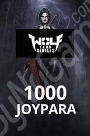 wolfteam 1000 j...