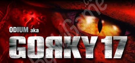 Gorky 17 Steam ...
