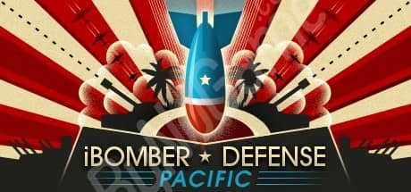 iBomber Defense...