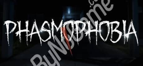 Phasmophobia St...