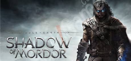 Middle-earth: ...