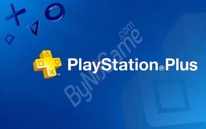 Playstation Plu...