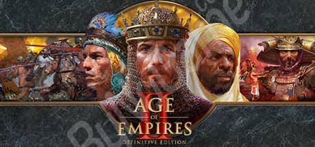 Age of Empires ...