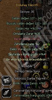 EGE SERVERİ +9 ...
