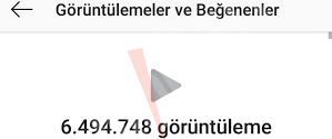 100.000 Video G...