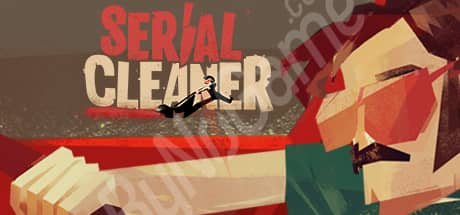 Serial Cleaner ...