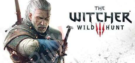 The Witcher 3: ...