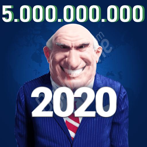 5.000.000.000 O...