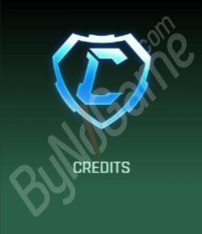 kredi