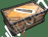 XPOINT Ammo