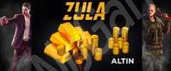 Zula 2 destansı...