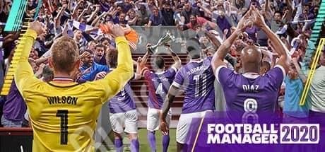 Football Manage...