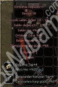 +9 50 ORT. Sonb...