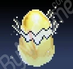 2x Altın Yumurt...