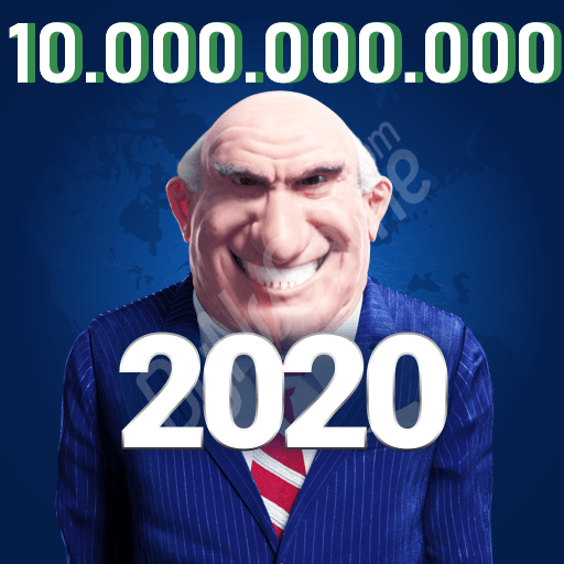 10.000.000.000 ...
