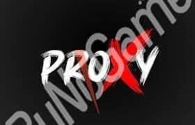 8 Proxy [30Day]...