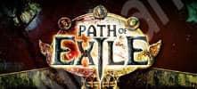 Path of Exile E...