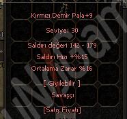SV ARKADAŞLAR +...