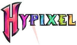 Hypixel SkyBloc...