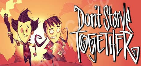 Don't Sta...