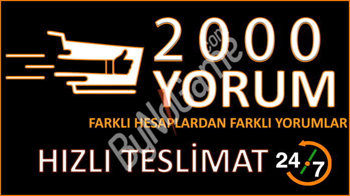 2000 STEAM  YOR...