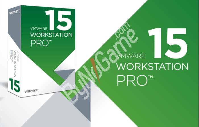 VMware WorkStat...