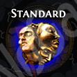 Standard Exalte...