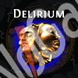 Delirium Exalte...