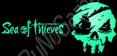 Sea of Thieves ...