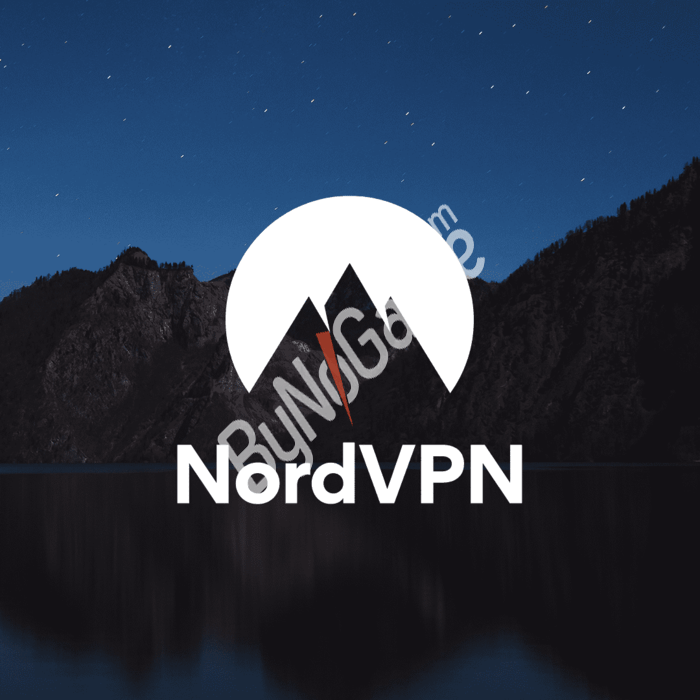NordVPN Hesabı