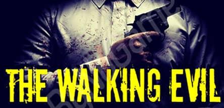 The Walking Evi...
