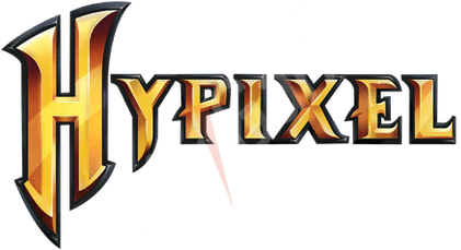 Hypixel Coin AN...