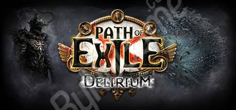 Path Of Exile S...