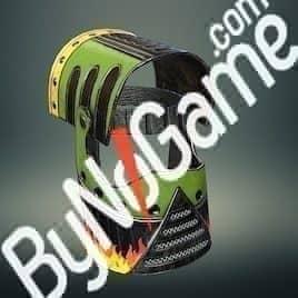 Bombshell Helme...