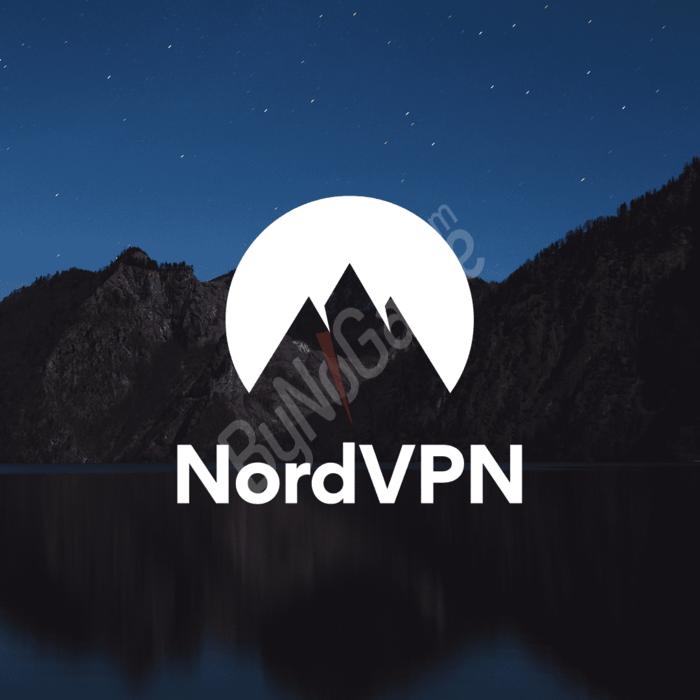 NordVPN 2024 Lİ...