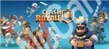Clash Royel 10 ...