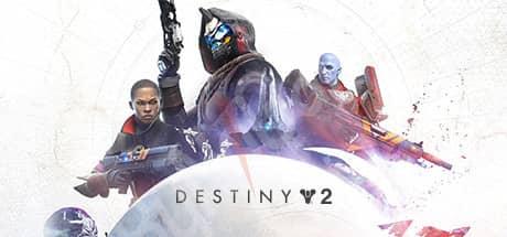 Destiny 2 Shado...