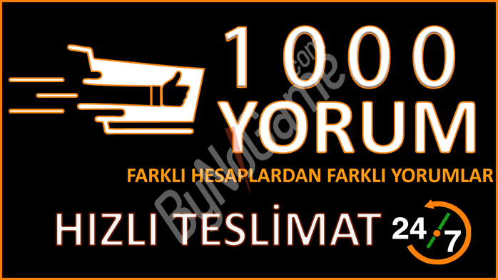 1000 STEAM  YOR...
