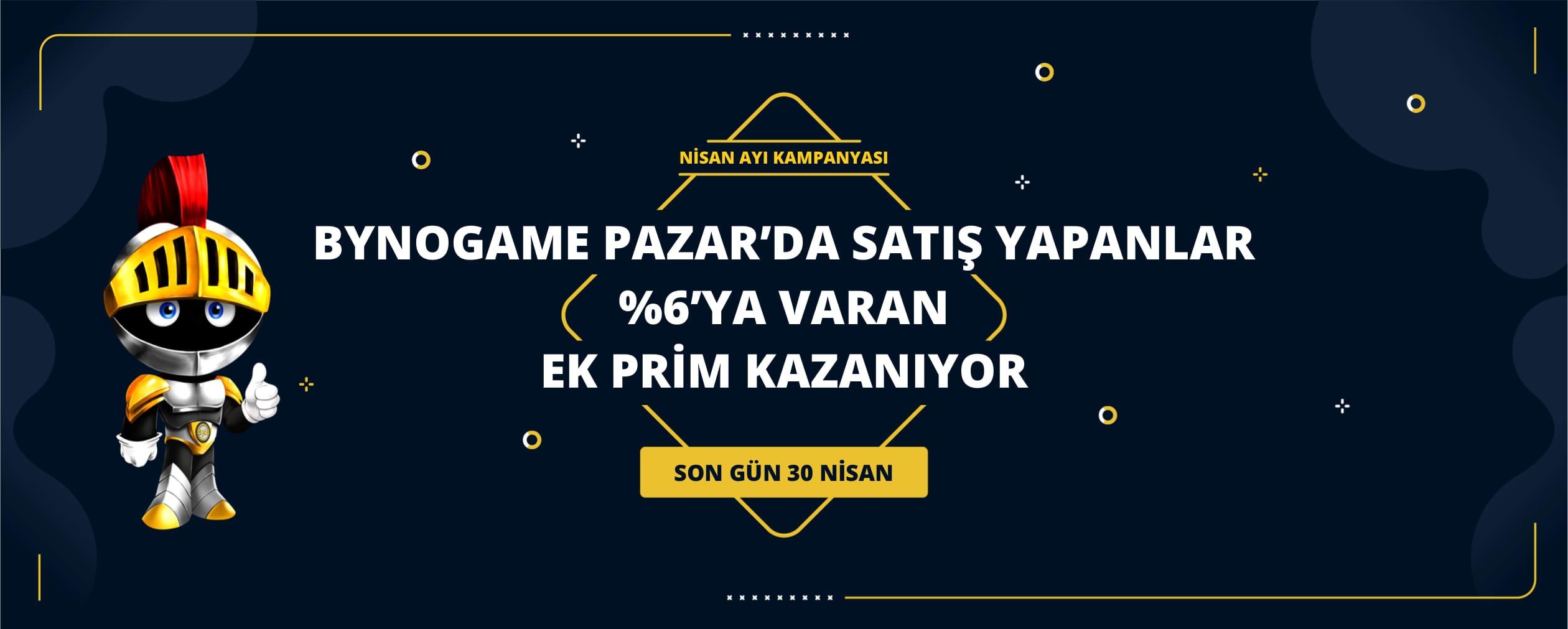 Prim Kazan Bonus