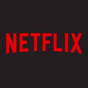 Netflix 100 TL Gift Card