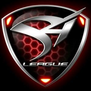 Aeria Games S4 League Aeria Points