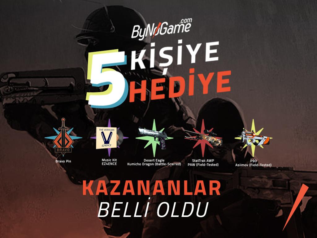 https://cdn.bynogame.com/site-images/banners/kazananlar_mobil.jpg