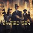 Empire of Sin PC Steam Key