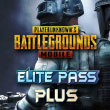 PUBG Mobile Elite Pass Plus Paketi (17. Sezon)