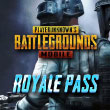 PUBG Mobile Royale Pass Paketi (16. Sezon)