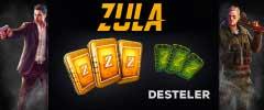 Zula Desteler