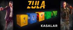 Zula Kasalar