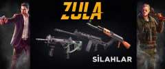 Zula Silahlar