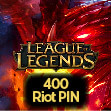 Dark Passage 400 Riot PIN