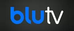 1 YILLIK Blu TV Üyelik